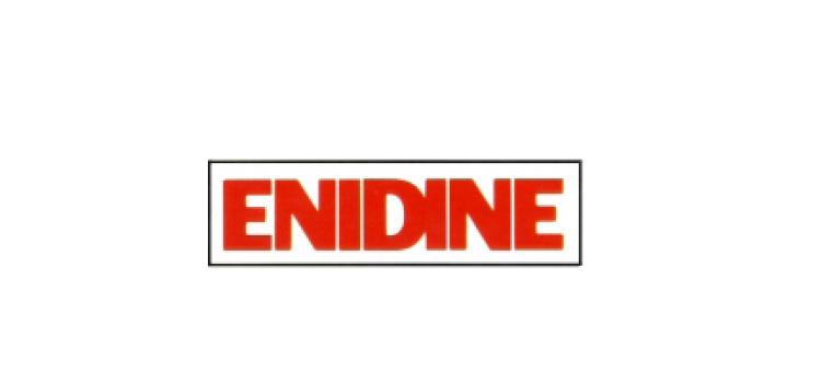 Enidine
