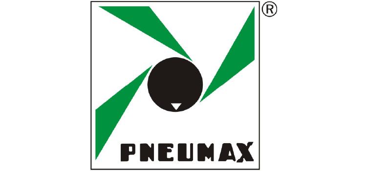 Pneumax S.p.A.