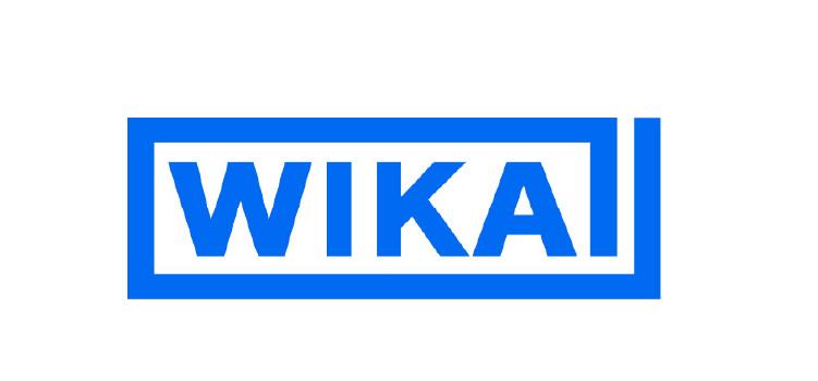 Wika srl